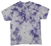 Image for Lavender