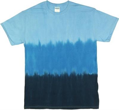 Image for Blue Flood