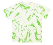 Image for Neon Green/White Nebula