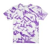 Image for Neon Purple/White Nebula