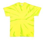 Image for Neon Green/Yellow Vortex