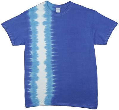 Image for Blue Hawaii Breakwater