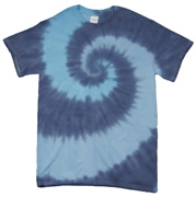 Image for Blue Hawaii Swirl