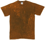 Image for Wild Marigold Vintage Wash