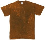 Image for Wild Marigold Vintage Wash