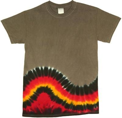 Image for Volcano Breaker