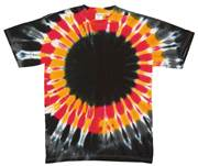 Image for Volcano Bullseye