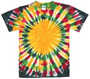 Image for Jamaican Bullseye