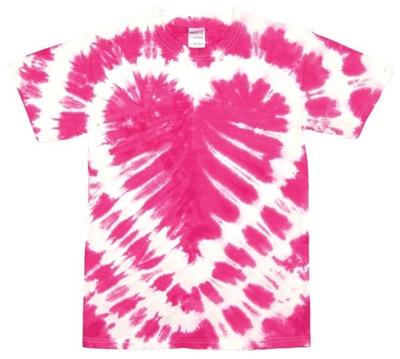 Image for Bubblegum Heart