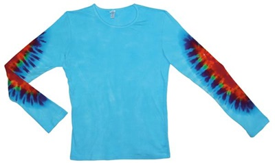 Image for Marine Rainbow Windjammer