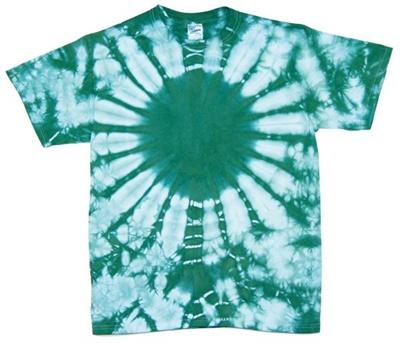Image for Aqua Bullseye