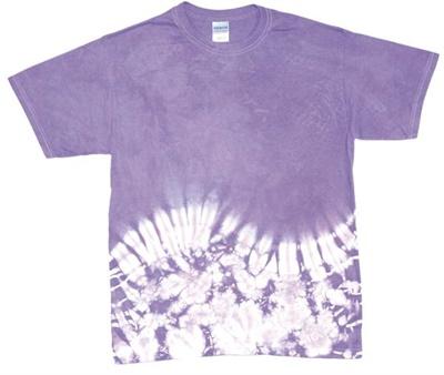 Image for Lavender Breaker