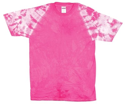 Image for Pink Sport Sleeve