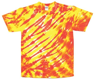 Image for Tie Dye
