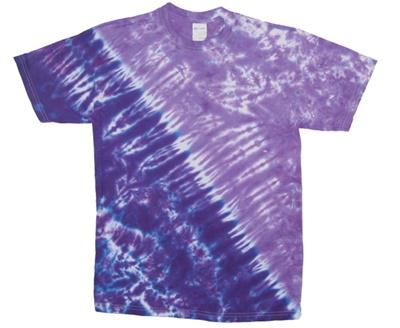 Image for Lavender/Purple Sports Split