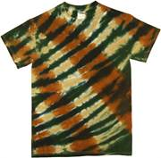 Image for Hunter Cyclone Tie Dye