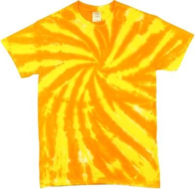 Image for Lemon/Gold Hurricane
