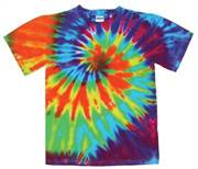 Image for Rainbow Swirl