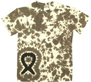 Image for Black Ribbon