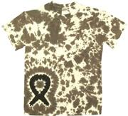 Image for Black Ribbon