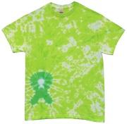 Image for Green Ribbon