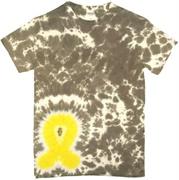 Image for Yellow Ribbon
