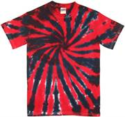 Image for Red/Navy Hurricane