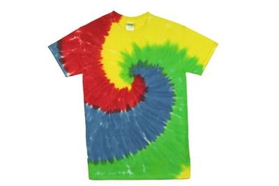 Image for Rainbow Swirl EX