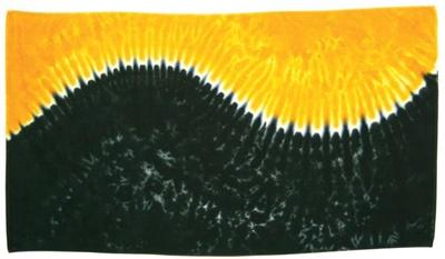 Image for Black/Gold Breaker