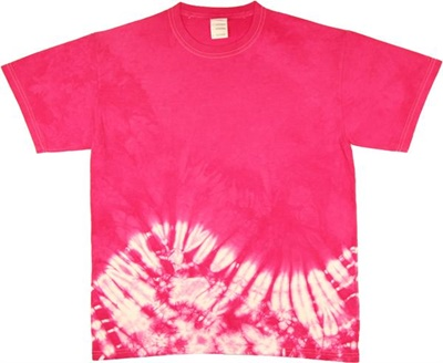 Image for Pink Breaker