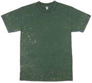 Image for Evergreen Vintage Wash
