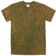 Image for Forest Vintage Wash