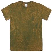 Image for Forest Vintage Wash