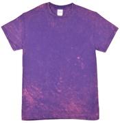 Image for Grape Vintage Wash