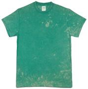 Image for Jade Vintage Wash