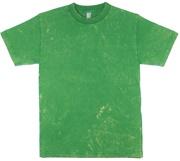 Image for Kelly Vintage Wash