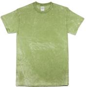 Image for Kiwi Vintage Wash
