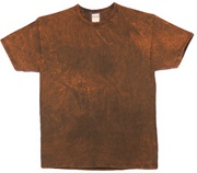 Image for Leather Vintage Wash