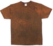 Image for Leather Vintage Wash