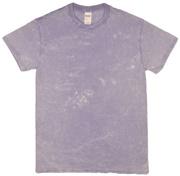 Image for Lilac Vintage Wash