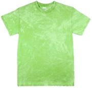 Image for Lime Vintage Wash