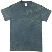 Image for Navy Vintage Wash