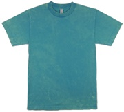 Image for Turquoise Vintage Wash