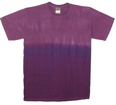 Image for Purple Flood