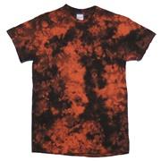 Image for Black/Orange Infusion
