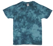 Image for Aqua Infusion