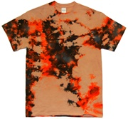 Image for Dirty Orange Liquid Infusion
