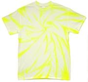 Image for Neon Yellow Hurricane