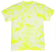 Image for Neon Yellow Typhoon