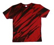 Image for Black/Red Laser
